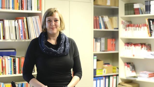 Julia Killet, 2015