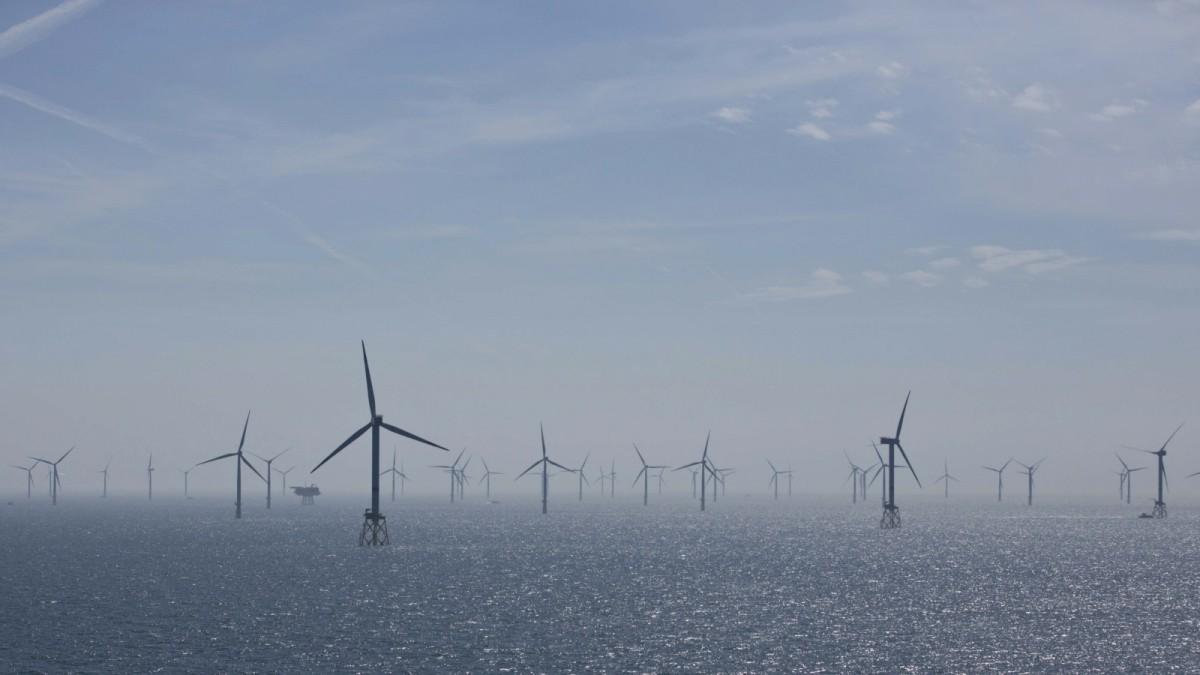 Energiewende - das deutsche Paradox