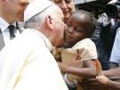 2015-11-29T122928Z_1311569593_GF20000078469_RTRMADP_3_POPE-AFRICA