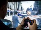 Computerspiele GTA V