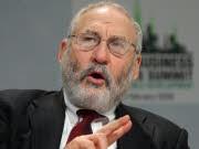 Joseph Stiglitz, AFP