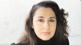 Seda Basay-Yildiz