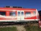 11+24+Beschmierte+S-Bahn+quer