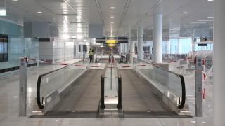 Süddeutsche Zeitung München Flughafenausbau