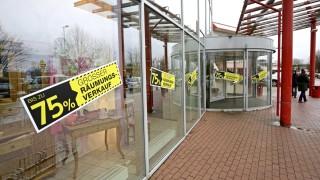 Möbel Mahler: Vom Einrichtungshaus zur Resterampe - Bad Tölz ...