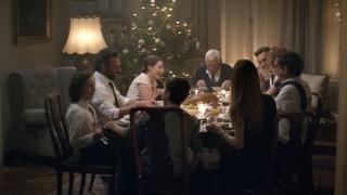 Werbespot von Edeka zu Weihnachten wird im Internet zum Hit