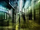 Fotoclub Dachau_A1_Reibl Klaus_Zoom_Zeitung
