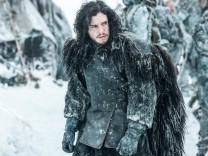Game Of Thrones - Jon Snow