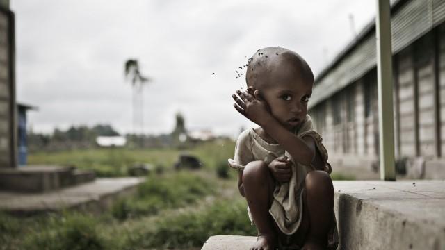 UN-CLIMATE-ETHIOPIA-DROUGHT