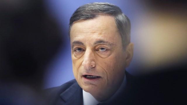 EZB Notenbanken