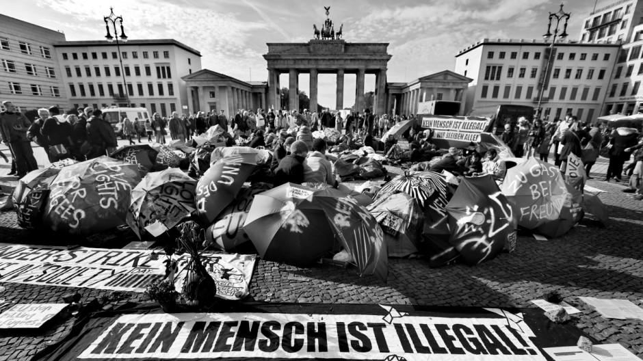 Deutschland Länder-Images