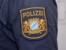guenther.reger_ffgr51553-neue-polizeiuniform_20140813153301