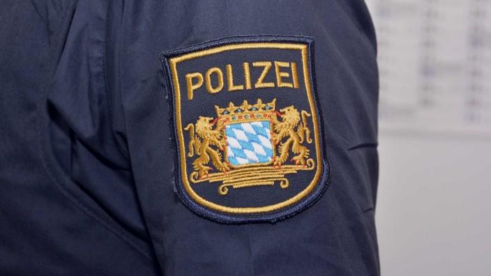 Polizei FFB