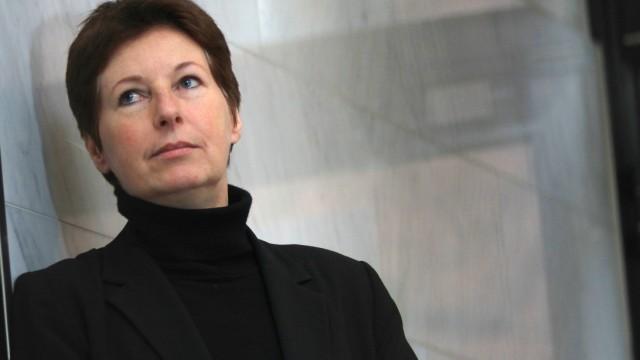 Angelika Lex, 2011