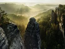 Sagenhaftes Deutschland