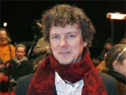 Michel Gondry, dpa