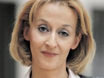 Regine Stachelhaus; Regine Stachelhaus