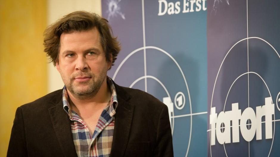 """SWR präsentiert ´Tatort""""-Ermittler im Schwarzwald"""