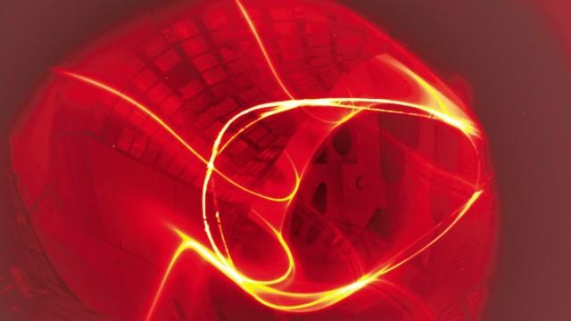 Alternative Energiequellen Energietechnik