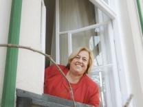 Sauerlach, für Adventskalendertürchen, Bürgemeisterin Barbara Bogner