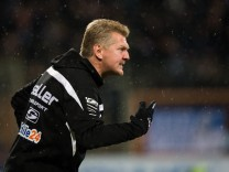 VfL Bochum - SC Paderborn 07