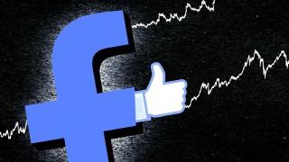 Geldanlage Social Trading
