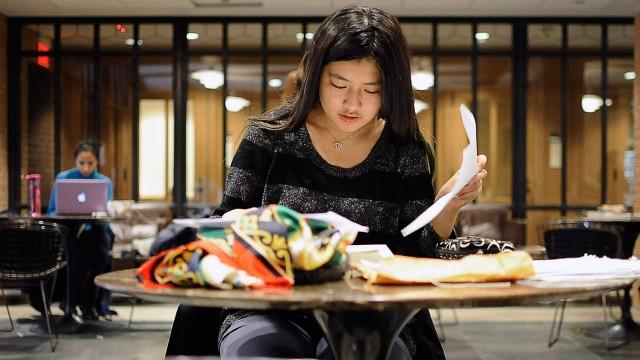 Yupei Guo