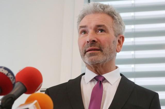 Roger Kusch
