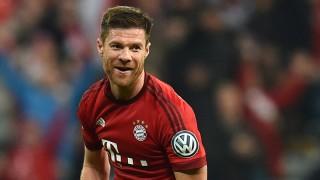 DFB-Pokal Bayern im DFB-Pokal