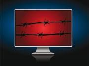 Internetzensur, iStock