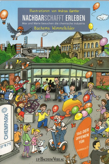 Süddeutsche Zeitung Wirtschaft Werbung für kleine Kinder