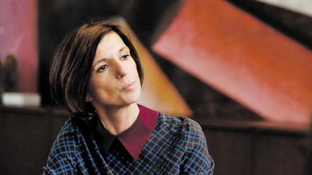Soziologin Jutta Allmendinger im Interview
