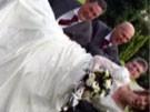 Schlechtestes Hochzeitsvideo aller Zeiten (Bild)