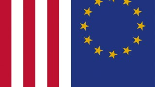 usa_europa