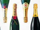 preview-champagner-test