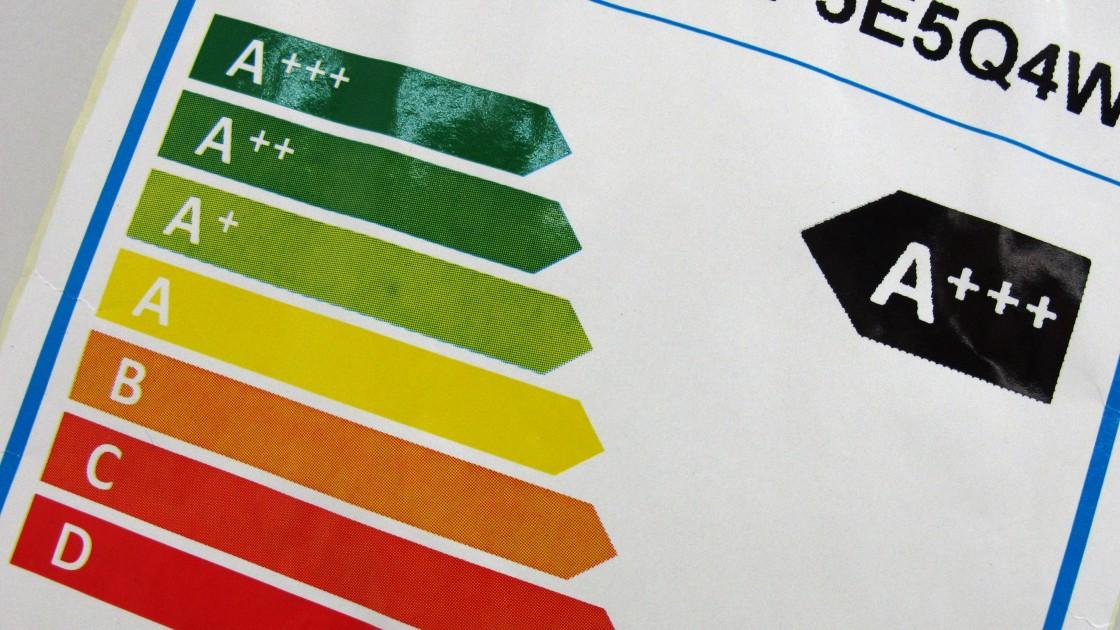 Red Bull Kühlschrank Stromverbrauch : Viele haushaltsgeräte verbrauchen zu viel strom wirtschaft