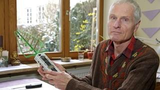 Wolfratshausen Angst vor Elektrosmog