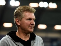 SC Paderborn v Fortuna Duesseldorf  - 2. Bundesliga