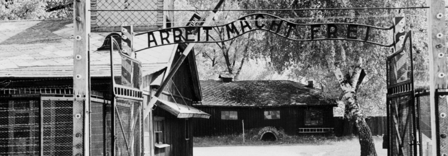 Nationalsozialismus Nationalsozialismus