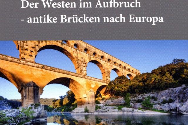 Buch Friedrich Maier