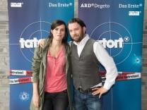 Weimarer Tatort