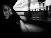 Manhattan Skyline, 1981