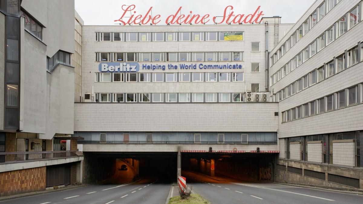 Kacheln Deutsche Sauberkeit Stil Süddeutschede - Unterschied zwischen kacheln und fliesen