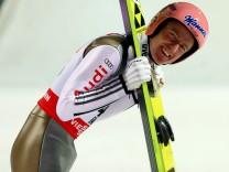 FIS Nordic World Ski Championships 2015
