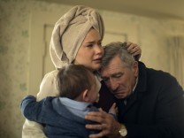 """Joy"" im Kino; Jennifer Lawrence, Robert De Niro"