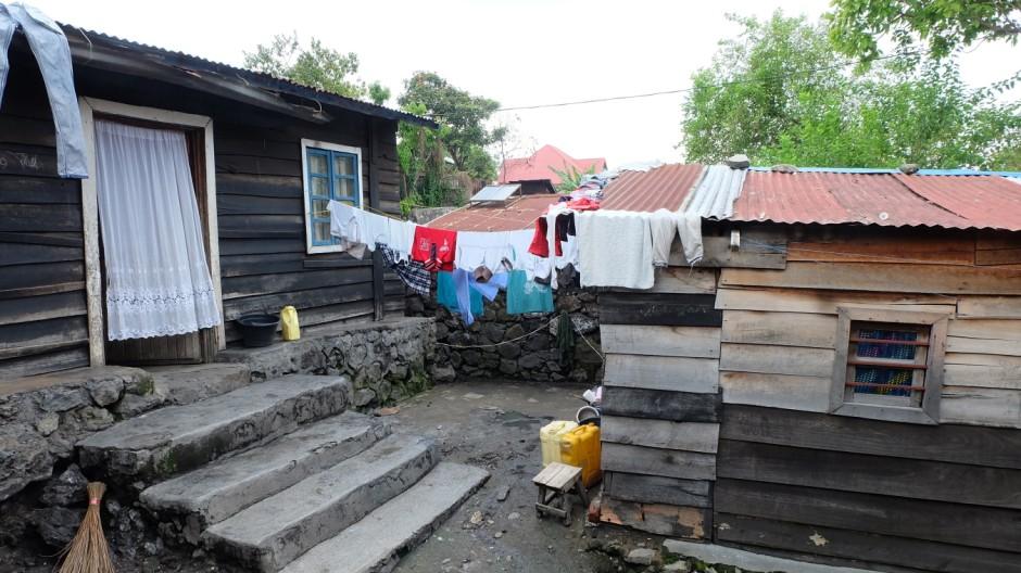 Immobilien SZ Serie: Auf Wohnungssuche