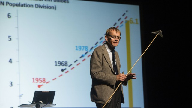 Pordata Awards Lisbon 09 22 2015 Awards delivery Pordata Innovation and Inauguration of site Chil