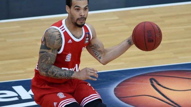 Basketball 1 Bundesliga 2015 2016 Hauptrunde 16 Spieltag 30 12 2015 Walter Tigers Tuebingen FC B