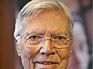 Karlheinz Böhm wird 80 (Bild)