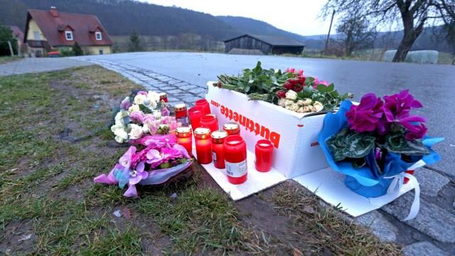 Elfjährige stirbt an Silvester